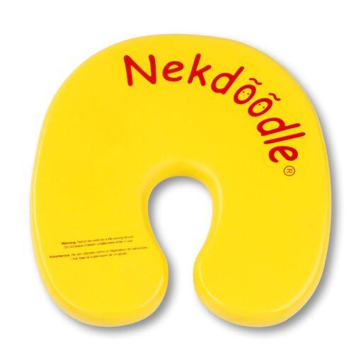 Nekdoodle@ Swim Collar