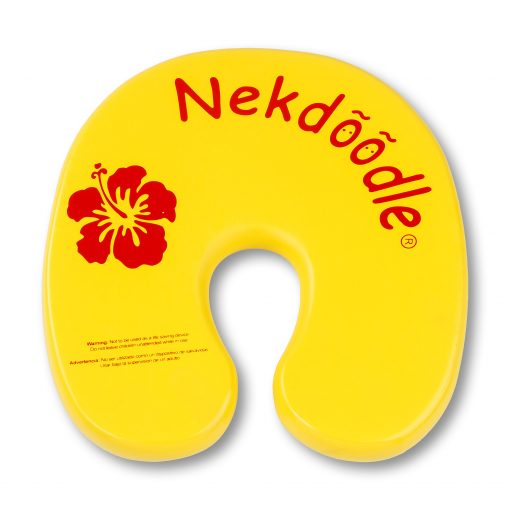 Nekdoodle@ Swim Collar