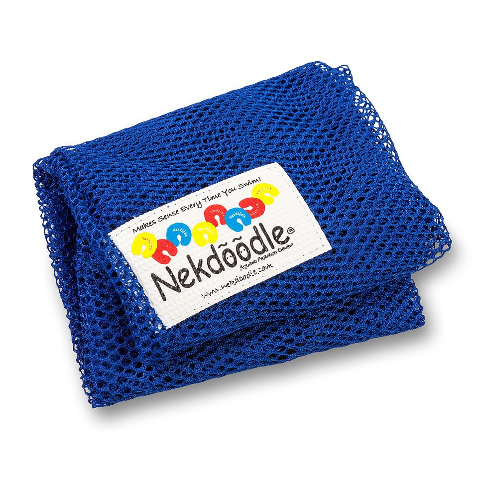 Nekdoodle® Equipment Gear Bags