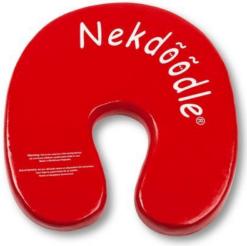 Red Nekdoodle