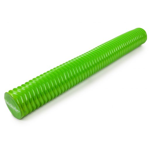 Nekdoodle® Deluxe Round Pool Noodles