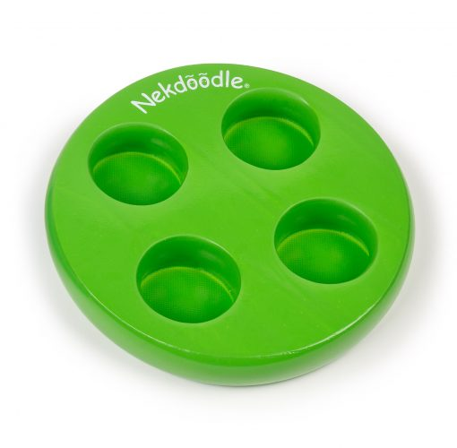 Nekdoodle® Drink Holder