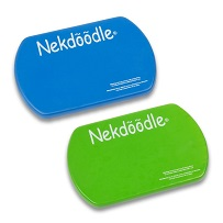 Nekdoodle® Pool Cushion