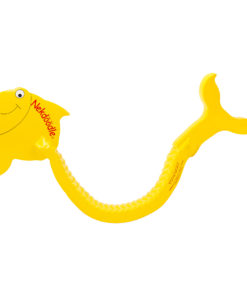 Animal Pets Pool Toys Noodles